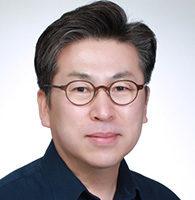 Young Woo Kim