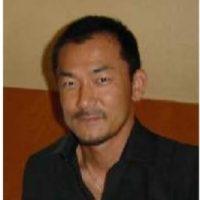 Eiji Kanehira