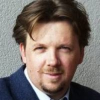 Gernot Kronreif