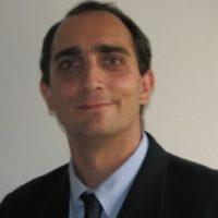 Yoav Mintz